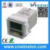 세륨 (AHC8)를 가진 에어 컨디셔너 Digital Programmable DIN Rail Time Switch