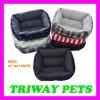 Bâti bon marché d'animal familier de confort (WY161093)