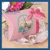 Costumbre paquete de pañuelos de papel caja de regalo caja de la almohadilla