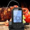 Thermomètre alimentaire numérique sans fil