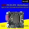 J1800/J1900 Lvds системной платы для POS/Game/Adversting машины