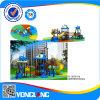 Outdoor variopinto Climbing Playground per Kids Game