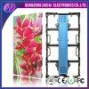 Pleine couleur 500mm*500mm P4.81 Panneau affichage LED pour la location