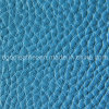 Emboss Grain Furniture PU Leather (QDL - FP0089)