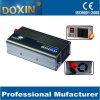 Gelijkstroom aan AC de Omschakelaar van de Macht van de Auto (DXP800H)