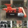 Extrudeuse de boulette de briquette de charbon de la machine d'extrudeuse de briquette du poussier (MBJ-180)