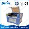 Verkauf CO2 Acrylblatt-Laser-Ausschnitt-Gravierfräsmaschine-Preis 1390