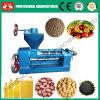 машина давления масла сои 6yl-165 горячая при одобренный Ce (0086 15038222403)