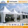 6*6m 갑자기 나타나 Aluminum Alloy Event Tent