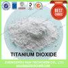 공장 공급 티타늄 Dixoide 금홍석 급료 TiO2 R902