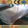 Feuille antidérapage 2219/2319/2519 d'alliage d'aluminium pour la mémoire chimique