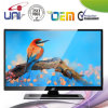 22 High Quality Andriod Smart LED TV