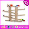 2015年のChildrenのための熱いNew Product Educational Wooden Toys、Highquality Kids Wooden Toys、Hot Sale Wooden Educational Toy W04e002