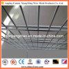Doppia rete fissa saldata acciaio galvanizzata della rete metallica (6/5/6)