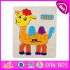 New caldo Product per il puzzle 2015 di Cartoon Puzzle, puzzle Puzzle Game, puzzle Puzzle di Wooden Toy per Kids Conform a En71 ASTM W14c084