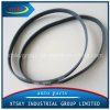 Gtx 5pk875 160325 Auto Rubber Pk Belt EPDM