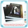 Libro di libro in brossura Softcover poco costoso perfetto di stampa Softcover del libro dei libri obbligatori