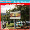 Outdoor Mega Board Scrolling Light Box Board W3xh2m