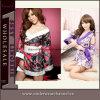 Mujeres Sexy traje del kimono de la ropa interior (TL3178 y TL6029)