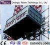 Gjj Sc100h materielle Hebevorrichtung/Buliding Hebevorrichtung/Aufbau-Hebevorrichtung für Aufbau