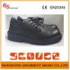 Облегченные 0Nисполнительный ботинки безопасности для рабочего класса