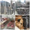 Горячие части дробилки челюсти сбывания запасные в Китае