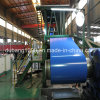 Anfrage About ERW Galvanized Pipe/Hot DIP Galvanized Steel Spule