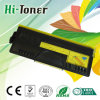 Tonalizador Cartridge TN2500 Compatible para Brother LaserJet