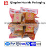 Мешок упаковывать вакуума еды мешка хранения вакуума пластичный