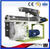 Venta de la cadena de producción de la pelotilla del pienso de la máquina de Dingsheng