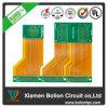 6 capas de alta calidad Rígido-Flex PCB