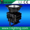 Luz elevada de trabalho industrial Ml-Td-300W do louro do diodo emissor de luz da luz do diodo emissor de luz do excitador IP65 300W de Meanwell