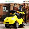 trotinette do bebê do carro do balanço das crianças do impulso do carro do io-io do Four-Wheeler do brinquedo das crianças