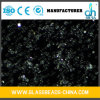Vetro della materia prima del Borosilicate che borda brillamento