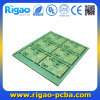 Target Thick Copper PCB Sourcing Service