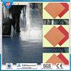 Stuoia di ginnastica/stuoia di collegamento pavimentazione di ginnastica/mattonelle di pavimento di gomma