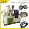Máquina de madeira da pelota da energia da biomassa do CE (TYJ550)