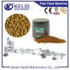 Aplicación automática de la granja de pellets