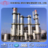 Destilador de aceite esencial altamente preciso de la venta caliente hecho en China