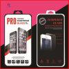 Nouveau ! Verre Tempered mobile pour le bord de Samsung S6/N915