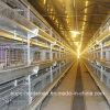 Schicht-Huhn-Rahmen-Systems-Geflügelfarm-Gerät