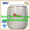 Filter 4058964 Wf2073 van het Water van de Delen van de dieselmotor voor Vrachtwagen