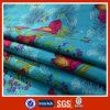 الصين حبك مموّن بوليستر [سود] جرسيّ بناء تصميم بيع بالجملة