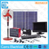 Het draagbare 60W ZonneSysteem van Huis ces-1226