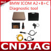 Beste Quality voor BMW Icom A2+B+C Diagnostic & Programming Tool