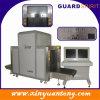 Aeropuerto de Rayos X Equipaje Scanner Scanner Xj8065