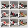 。 2017のオリジナルの管状の影の人及び女性の運動靴の方法割引安いYeezy靴のサイズ36-45をトレインする350のブート