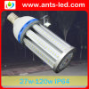 CFL HPS vervangt het 360 LEIDENE van het Graan van de Graad E40 Licht van de Tuin