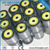 Annealed luminoso Fecral Heating Wire 0cr21al4