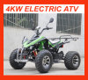 Новое 4000W Electric ATV для Sale (MC-240)